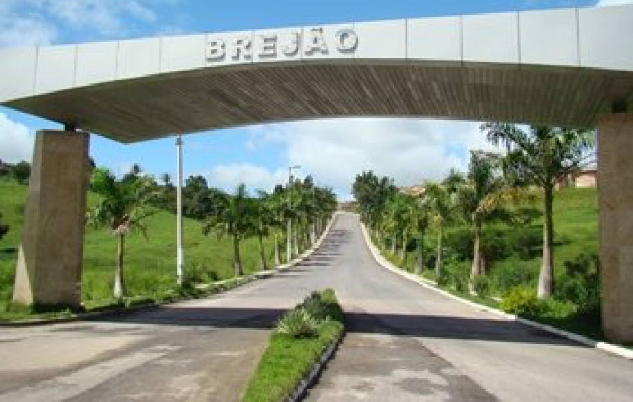 Fonte: www.brejao.pe.gov.br